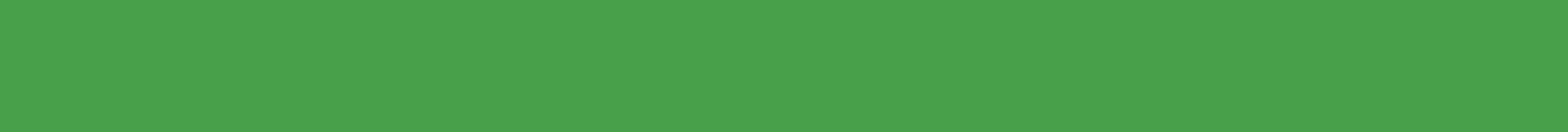 Chevron green small