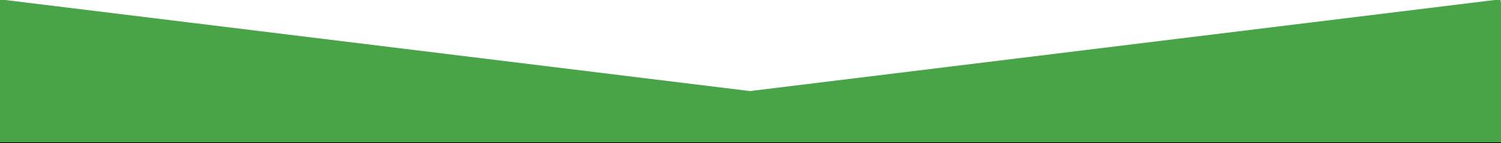 Chevron background