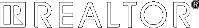Realtor Footer Logo