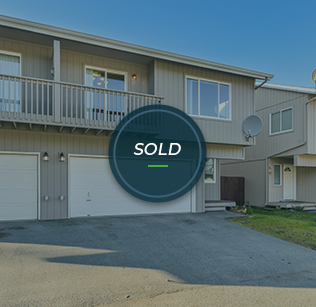 Sold House 3
