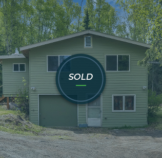 Sold House 4